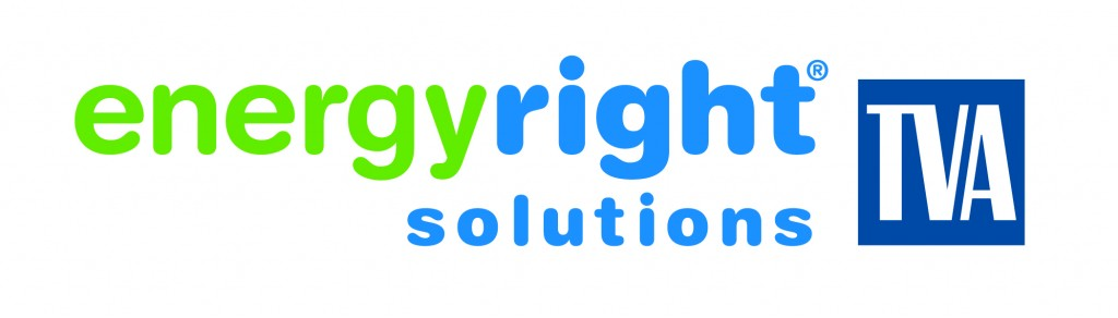 TVA-EnergyRight-Solutions-logo-1024x292